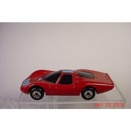 Ford Group 6 Plum 1 64 Super Gt 45 1985 Matchbox Superfast Matchbox Diecast Cars For Sale