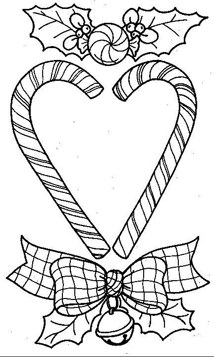 Cute repin by pinterest for ipad sketch drawings for Candy heart coloring pages