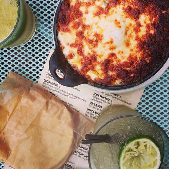 Louisville's Best Food - 50 Things to Eat Before You Die
