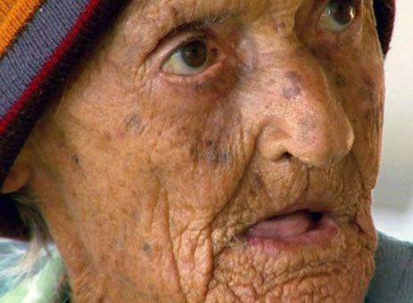 Mulher de 113 anos morre um dia antes do aniversário http://www.passosmgonline.com/index.php/2014-01-22-23-07-47/geral/4691-mulher-de-113-anos-morre-um-dia-antes-do-aniversario