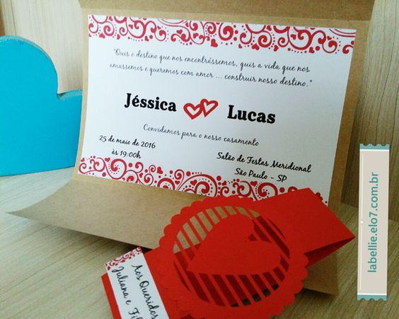 "Convite Casamento Rústico ""Love"" http://www.elo7.com.br/convite-casamento-rustico-love/dp/68C850#smsm=0&pso=up&osbt=b-i&df=d&fatc=1&qrq=1&ssl=0&sv=0&sac=0&uso=o&fvip=1&srq=1&hsn=0"