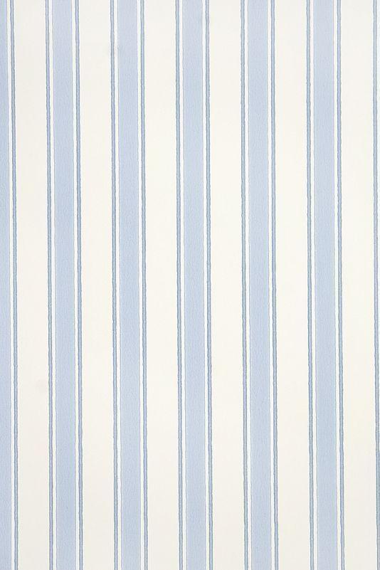 Gazebo Stripe Wallpaper Striped Wallpaper On Cream With Blue Stripe Mobilebackgrounds Striped Wallpaper Wallpaper Stripes Striped Wallpaper Blue Blue striped wallpaper for bathrooms