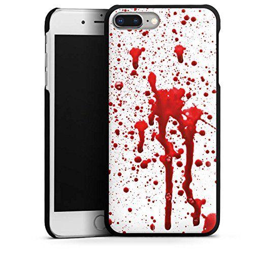 coque iphone 7 gothique