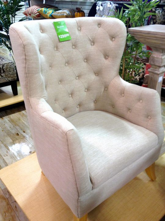 Homegoods Accent Chairs Best Paint, Home Goods Furniture Chairs