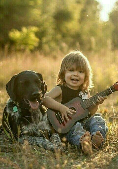 A vida é uma linda canção,  cujo a melodia é dedilhada por nossas  próprias mãos. ___Sueli Matochi