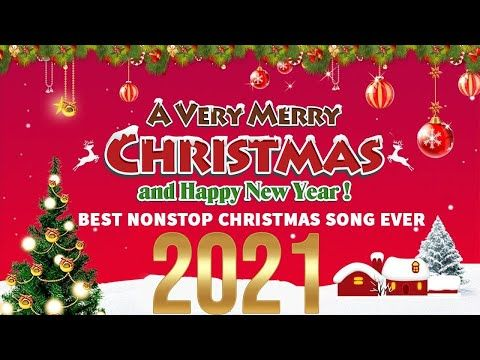 3 Hours Of Non Stop Christmas Songs Medley Top Christmas Songs Playlist 2020 Youtube In 2020 Christmas Songs Playlist Christmas Song Song Playlist