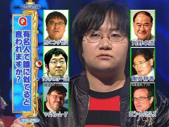 洋子 の 話 は 信じる な 結末 【未解決事件】嵐真由美さん失踪事件【洋子のはなしを信じるな】