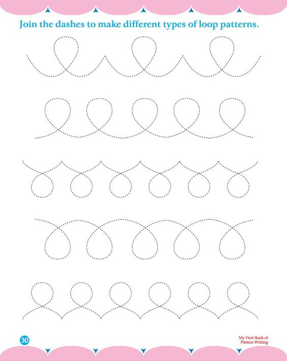 precursive handwriting worksheets - Google Search | Graphisme: les ...