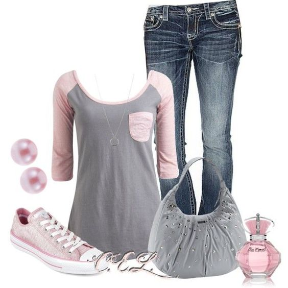 """Untitled #383"" by sweetlikecandycane on Polyvore"