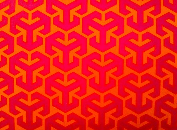 Tory burch backgrounds
