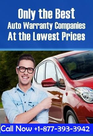 Carmax Auto Warranty Phone Number 1 877 959 6264 Car Insurance