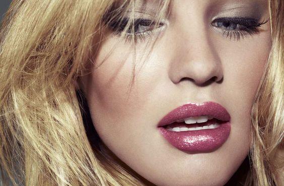 Candice-Swanepoel-Free-Wallpaper-Beautiful-Hd-2013-Model.jpg (1200×786)
