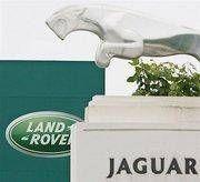 Slovakia der staatlichen Beihilfen für JLR erreichen über $600 MillionBRATISLAVA: Slovakias staatlichen Beihilfen für Jaguar Land Rover (JLR) Fabri... #SlowakischeRegierung #Investitionen #international #Industriepark