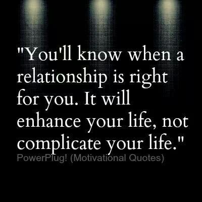Simple way of looking at it.....
