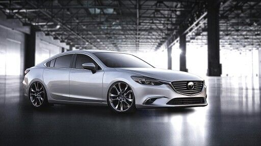 19 best MAZDA images on Pinterest