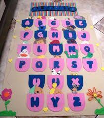 Resultado de imagem para painel da primavera educação infantil