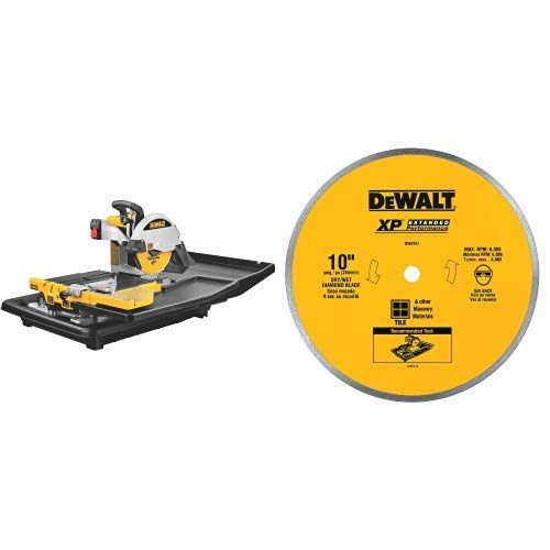10 Best Tile Saw Reviews 2020 With Images Tile Saw Tiles Saw