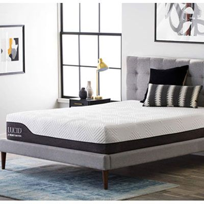 Top 10 Best Memory Foam Mattress In 2019 Reviews | Best 10 Selling