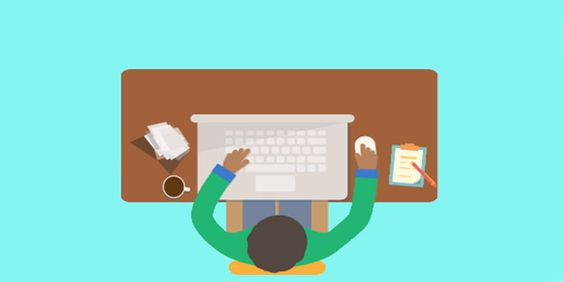 [DESCARGA GRATIS] La #plantilla de acciones qué debemos hacer después de publicar un post en el blog #socialmedia #pymes #marketingdigital