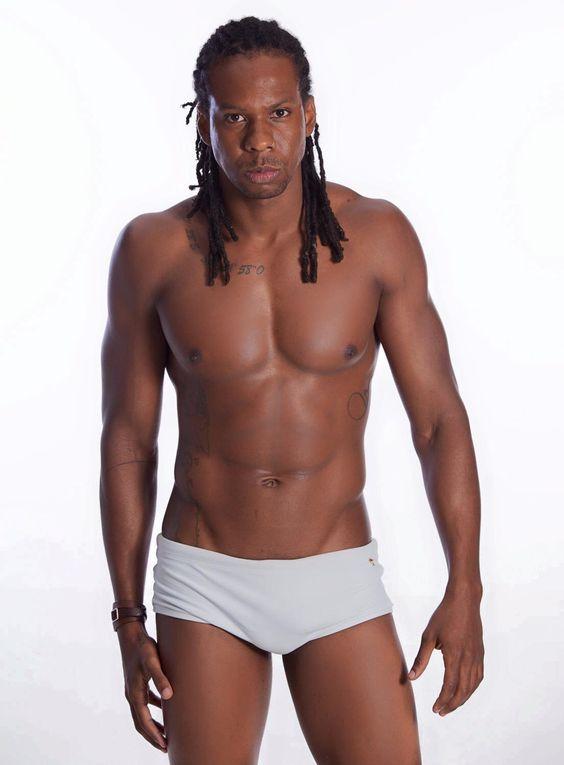 escort gay en brasil cam4 brasil