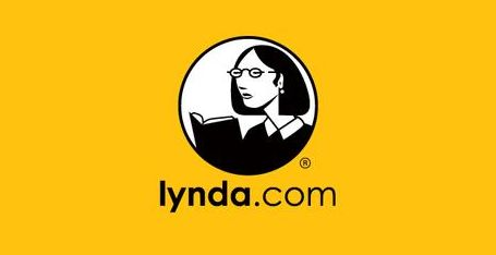 The Real Reasons LinkedIn Acquired Lynda | Social Media Today