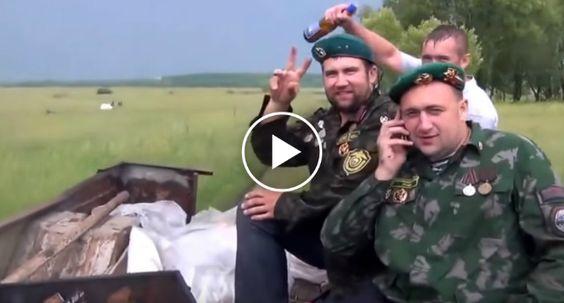 Russos Nunca Abandonam Os Amigos Qualquer Que Seja o Nível De Álcool No Sangue http://www.desconcertante.com/russos-nunca-abandonam-os-amigos-qualquer-que-seja-o-nivel-de-alcool-no-sangue/