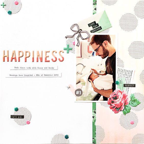 Happiness_CTCT_AimeeDow_WebEdit