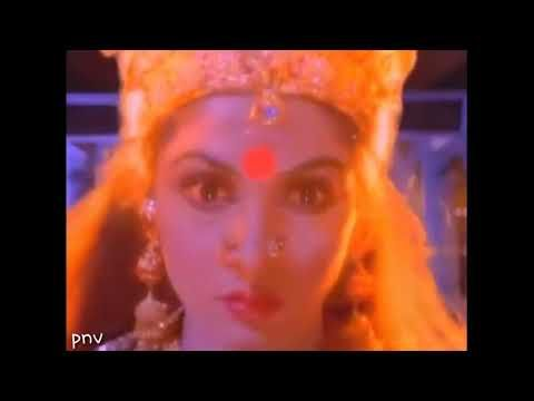 Amman Ammoru Movie Climax Scene Tamil Youtube Climax Movies Scene