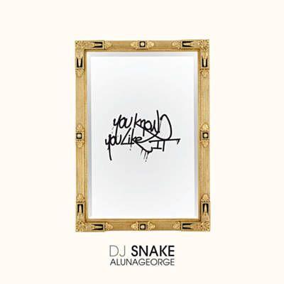 You Know You Like It par DJ Snake & AlunaGeorge identifié à l'aide de Shazam, écoutez: http://www.shazam.com/discover/track/92279003