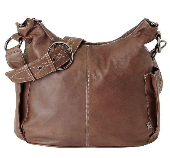 Oioi lamb leather hobo diaper bag personalized baby gifts luxury oioi lamb leather hobo diaper bag personalized baby gifts luxury clothes toys negle Images