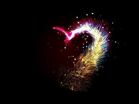 After Effects Cc 2018 Particle Logo Trapcode Particular Tutorial
