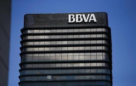 Le marché espagnol en crise pèse sur le 1er trimestre de BBVA - http://www.andlil.com/le-marche-espagnol-en-crise-pese-sur-le-1er-trimestre-de-bbva-118246.html