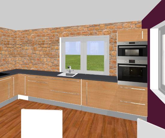 Planer 3d Darmowy Program Do Projektowania Wnetrz Domow I Mieszkan Home Home Decor Decor