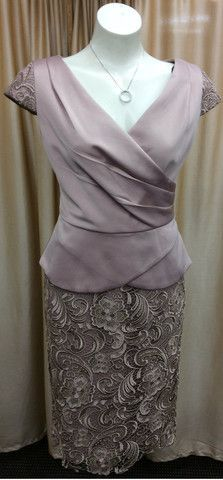 Skirt Suit 76 | Isabella Fashions | Mother of the bride dresses, plus sizes, and evening wear