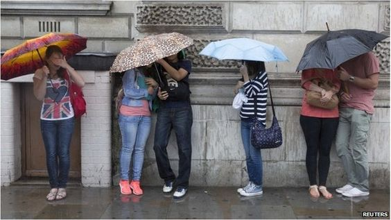 UK weather still affected by ex-hurricane Bertha - http://news54.barryfenner.info/uk-weather-still-affected-by-ex-hurricane-bertha/