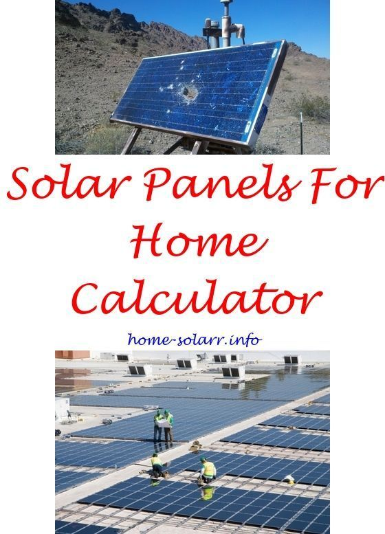 Solar System For Home Bangalore The Cost Of Solar Energy Diy Solar Cell Panel 7578353806 Diysolarwate Solar Installation Solar Power House Solar Panels Roof