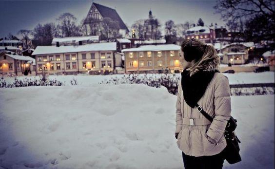 bolsa + cachecol + calça + protetor de orelha pretos // casaco de qualquer outra cor. look peeerfeeeito!: