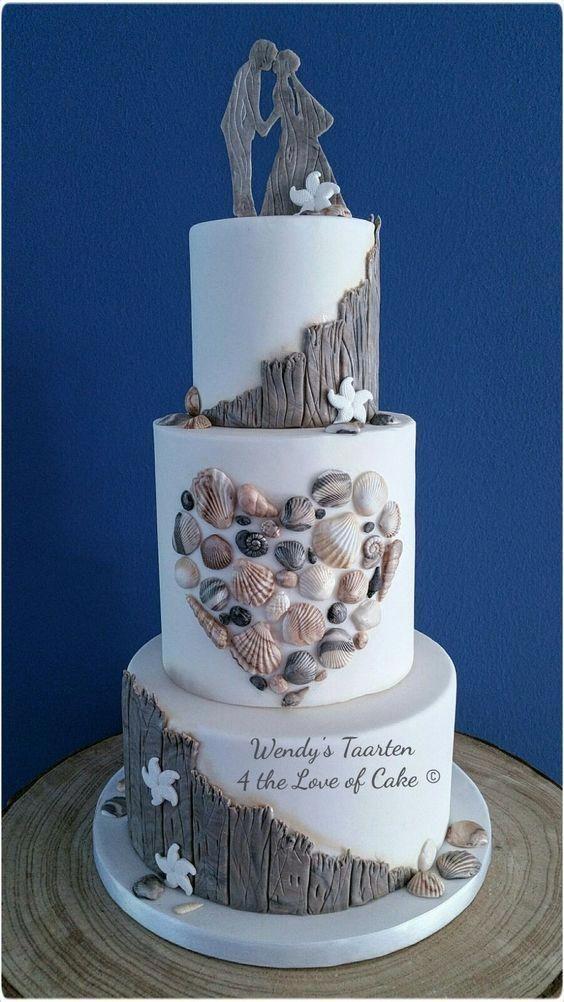 General Ideas Easy On The Eye Beach Wedding Tiki Torch Decorating