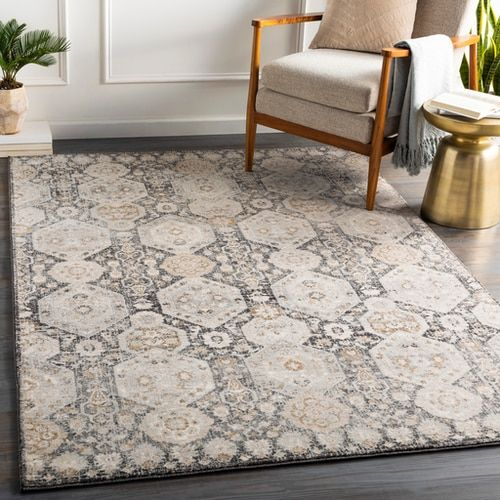 Shop Our Rugs For The Finest In Flawless Style With Our Impeccable Service We Have Unbelievable Prices To Help You Find Your T Area Rugs Floral Area Rugs Rugs