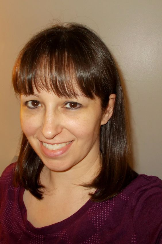Lea Doue - Author: