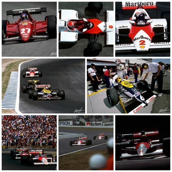 SPEED: f1championship: F1 winning cars - Requested by...