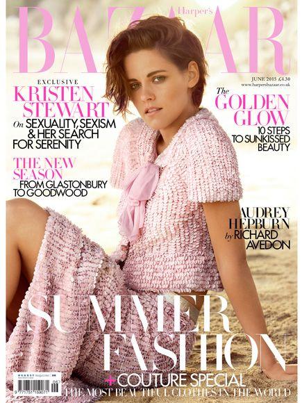 Kristen Stewart Says Shooting Her Infamous Twilight Sex Scene Was 'Agony'| Twilight, Movie News, Kristen Stewart, Robert Pattinson