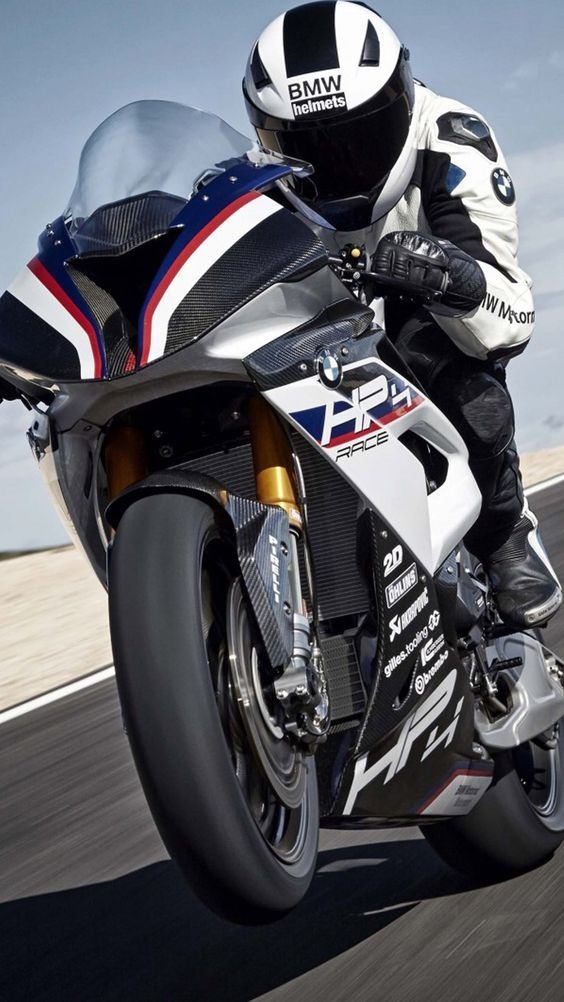 Pin By Hany Eldawy On Cool Cars In 2021 Bmw Wallpapers Bmw S1000rr Hp4 Bmw S1000rr Bmw white blue bike android wallpaper