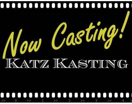"""Katz Kasting, NEED STAND INS – 4 week gig. Starting Monday July 28. Shooting in Lancaster, TX & Dallas, TX. Film """"BAD KIDS GO 2 HELL""""   The Southern Casting Call"""