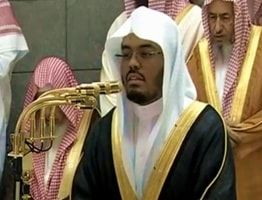 ياسر الدوسري