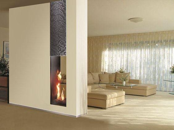 1000 id es sur le th me gas insert sur pinterest. Black Bedroom Furniture Sets. Home Design Ideas
