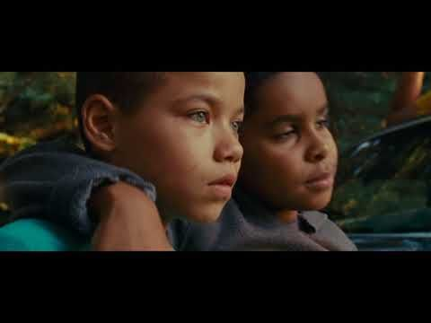 We The Animals 2018 Trailer Raul Castillo Josiah Gabriel Indie Films Movie Trailers Sundance Film Festival