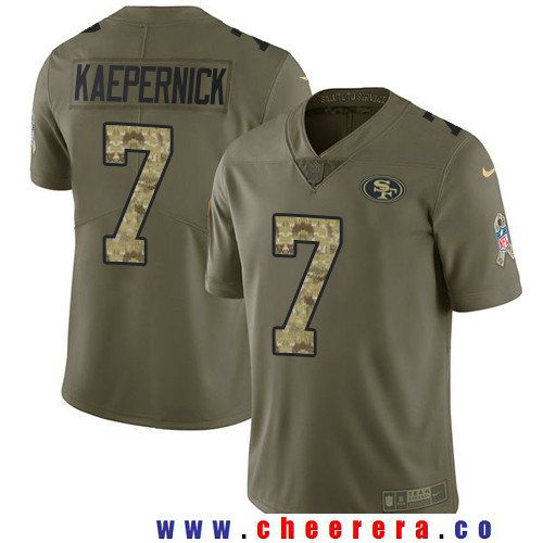 728d99a7a9f ... germany 2013 nike san francisco 49ers 7 colin kaepernick red white  split gold number elite jersey ...