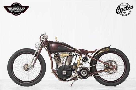 Abnormal-Cycles_Speed-Demon_AMD-World-Championchip_Sturgis-2012_Free-Style-Class_Winner-Third-Place_04
