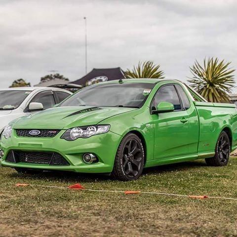 Pin By Riku Riku On Barradise Utes Ltd Australian Cars Aussie